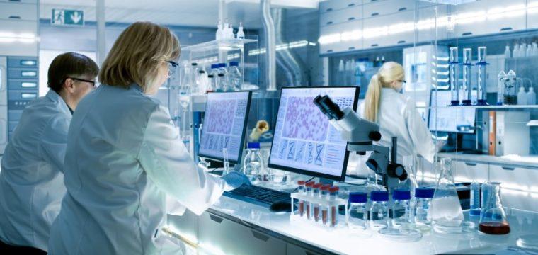 benefits of genomic testing
